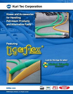 TigerFlex-Biofuel-Canada