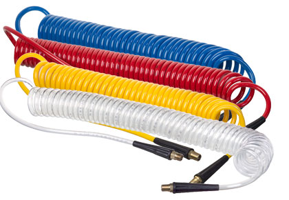 air water general purpose water hose assemblies