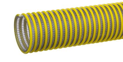 tigerflex-WST-SLR
