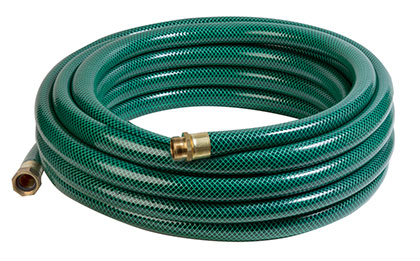 Water Hose Embly