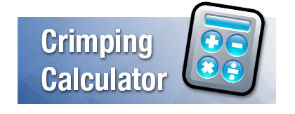Crimping Calculator