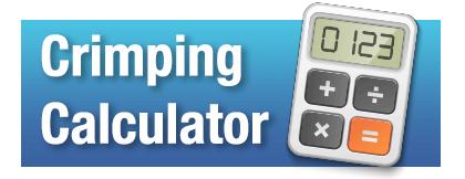 Crimping Calculator